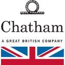 Chatham Marine Discounts