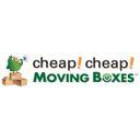Cheap Cheap Moving Boxes Discounts
