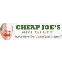 Cheap Joe's Discounts
