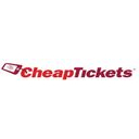 Cheap Tickets Discounts