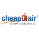 CheapOair Discounts