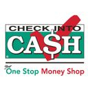 Check Into Cash Discounts