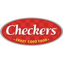 Checkers Discounts