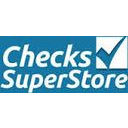 Checks SuperStore Discounts