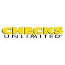 Checks Unlimited Discounts