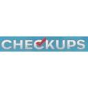 Checkups Discounts