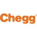 Chegg Discounts