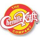 Chenille Kraft Discounts