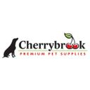 Cherrybrook Discounts