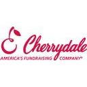 Cherrydale Farms Fundraising Discounts