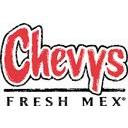 Chevys Discounts
