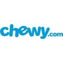Chewy Discounts