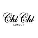 Chi Chi Clothing Discounts