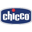 Chicco Discounts