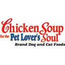 Chicken Soup for the Soul Discounts
