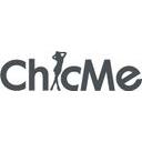 Chicme Discounts