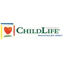Childlife Essentials Discounts
