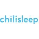 ChiliSleep Discounts