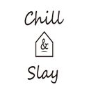 Chill and Slay Discounts