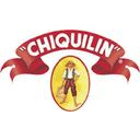 Chiquilin Discounts