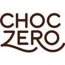 ChocZero Discounts