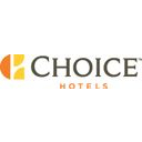 Choice Hotels Discounts