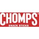 Chomps Discounts
