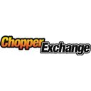 ChopperExchange Discounts