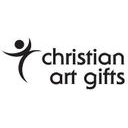 Christian Art Gifts Discounts