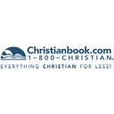 Christian Books Discounts