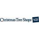 Christmas Tree Shops Discounts