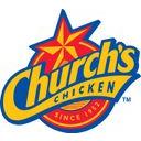 Church's Chicken Discounts