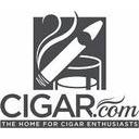 Cigar.com Discounts