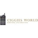 CiggiesWorld Discounts