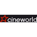 Cineworld Discounts