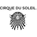 Cirque du Soleil Discounts