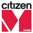 CitizenM Hotels Discounts