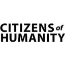 Citizens of Humanity Discounts