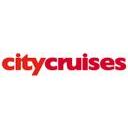 City Cruises Discounts