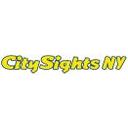 CitySightsNY Discounts