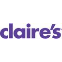 Claire's Discounts
