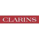 Clarins Discounts