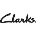 Clarks UK Discounts