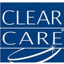 Clear Care Discounts