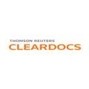 Cleardocs Discounts