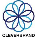 CLEVERBRAND Discounts