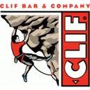 Clif Bar Discounts