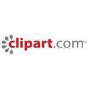 Clipart Discounts