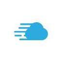 Cloudways Discounts