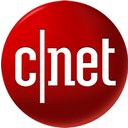 CNET Discounts